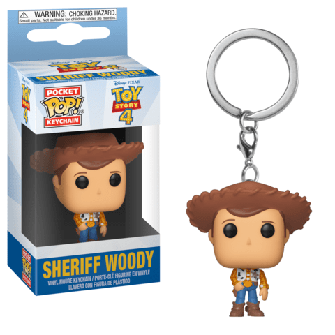 Available Now: Toy Story 4! | Funko