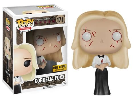 American Horror Story Hot Topic Exclusives Fantastic Mr Fox Legacy And Sons Of Anarchy Mini Wacky Wobblers All Coming Soon Funko