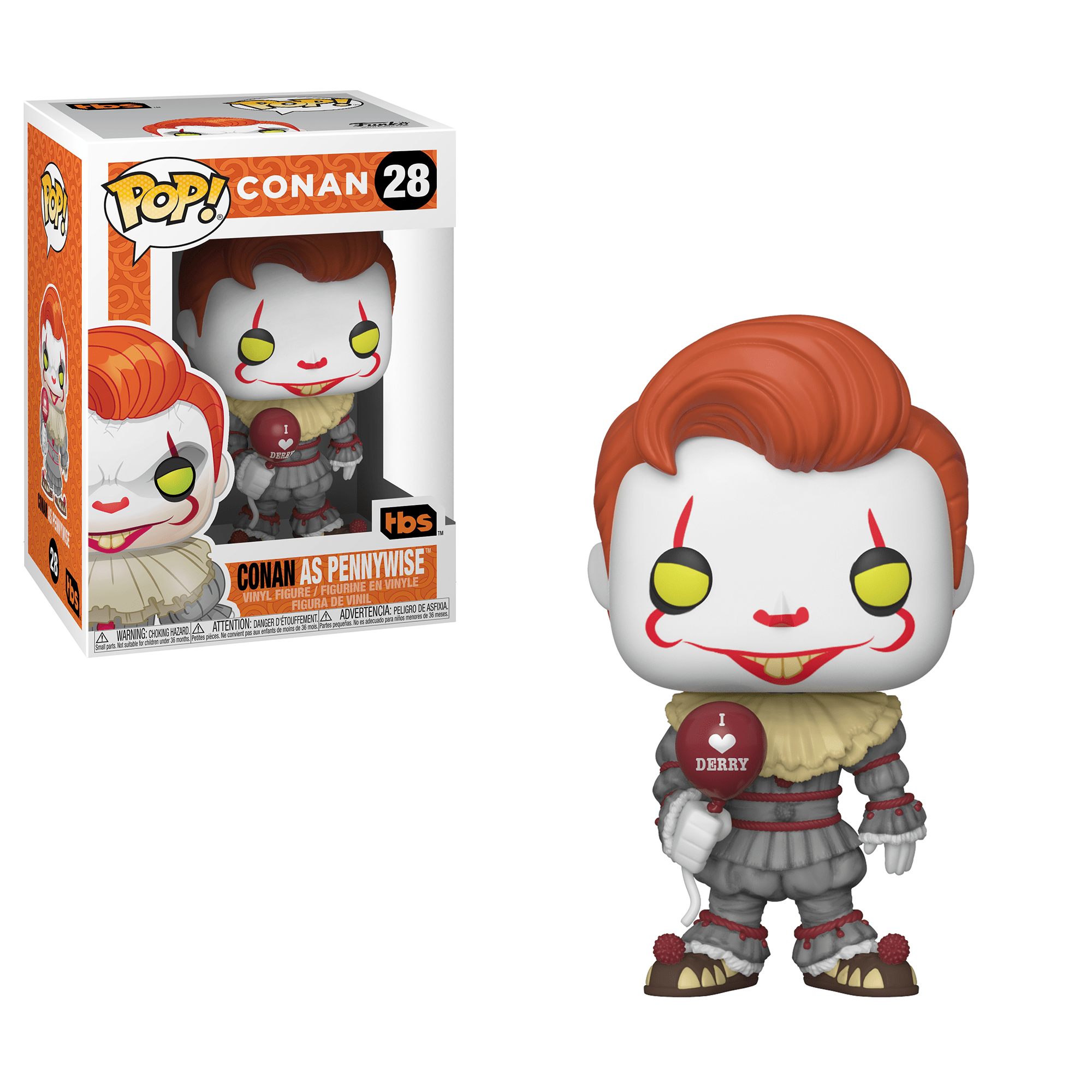 41782_Conan_SDCC19_Pennywise_POP_GLAM.png