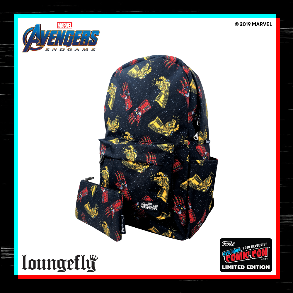 NYCC_LoungeflyBackpack_Avengers_SocialLineup-1-69aa6393b15a35bee066f9190c36f515.png