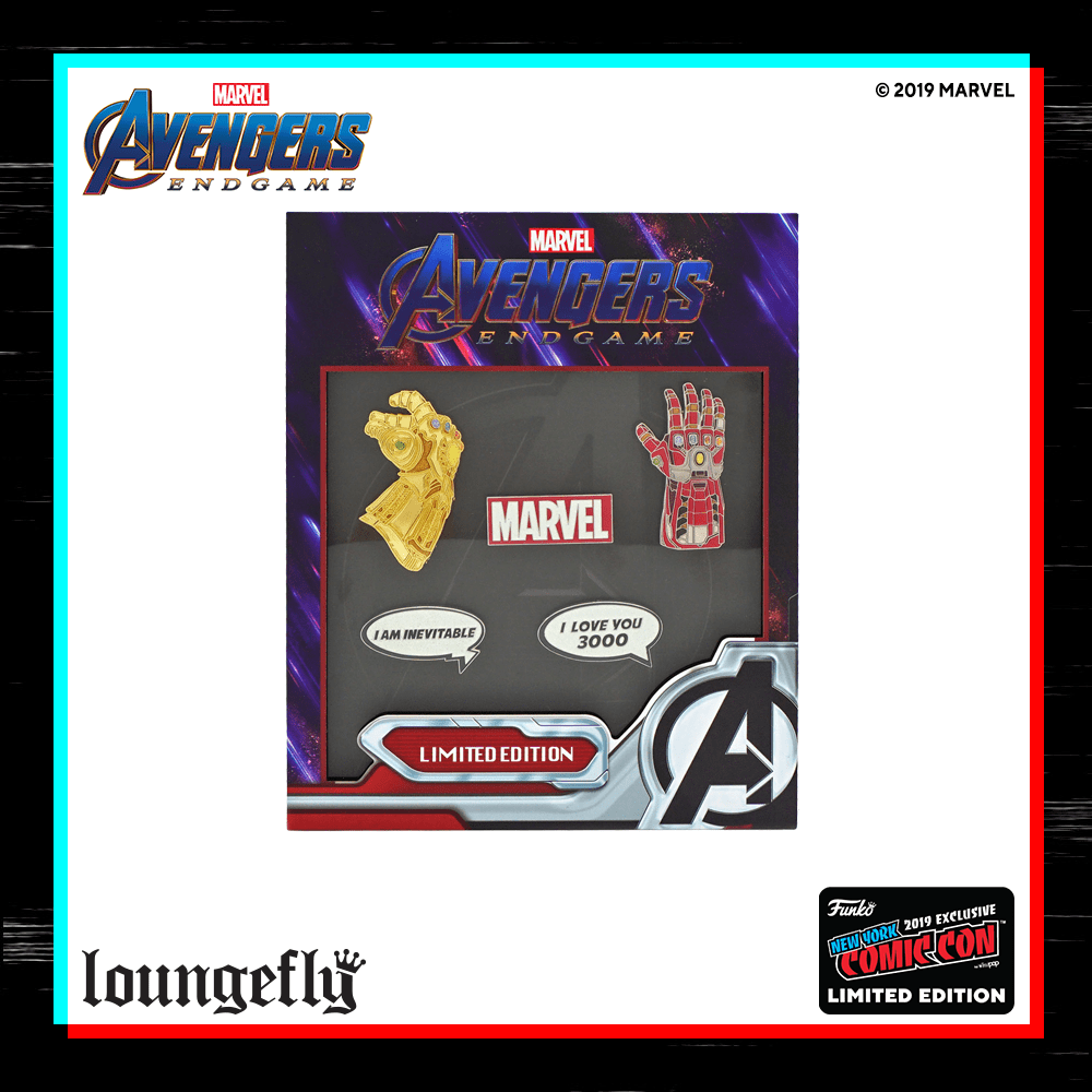 NYCC_LoungeflyPins_Avengers_SocialLineup-1-e0d571fe06d480395ff41f18ee227d90.png