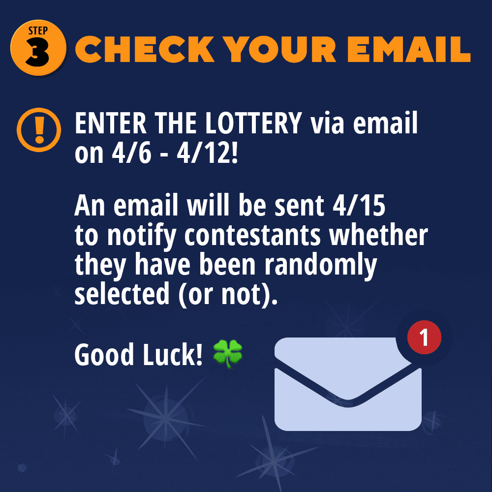 WC_Lottery_Step_03_Email-cccfc846f06c39667472c5c88f9553b1.png