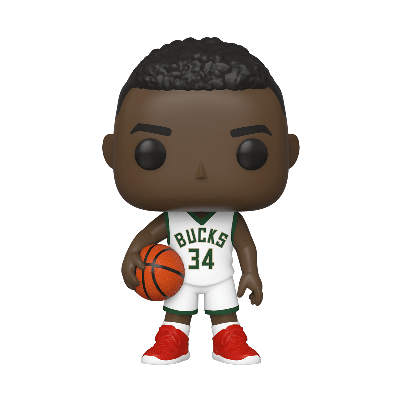 1436_3266_8d750cc8929ff83_46632_NBA_GiannisAntetokounmpo_POP_GLAM-WEB-7a3cd661dad02e8287b4e2947ff8a863.png
