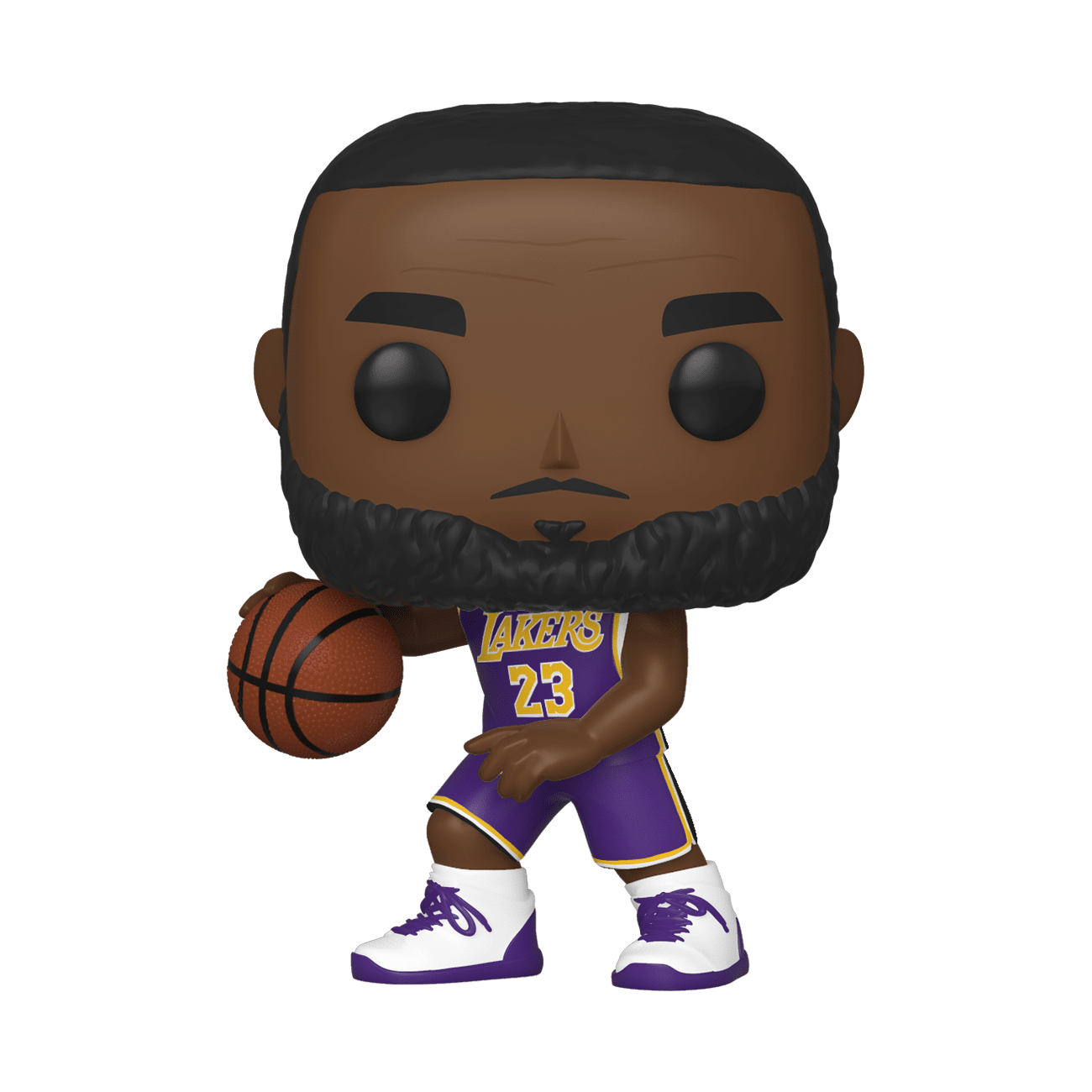 1436_3266_8d750cd5601da33_46549_NBA_Lebron_James_lakers_POP_GLAM-WEB-c5b8286ba34172ec736a644f757c9fd6.png