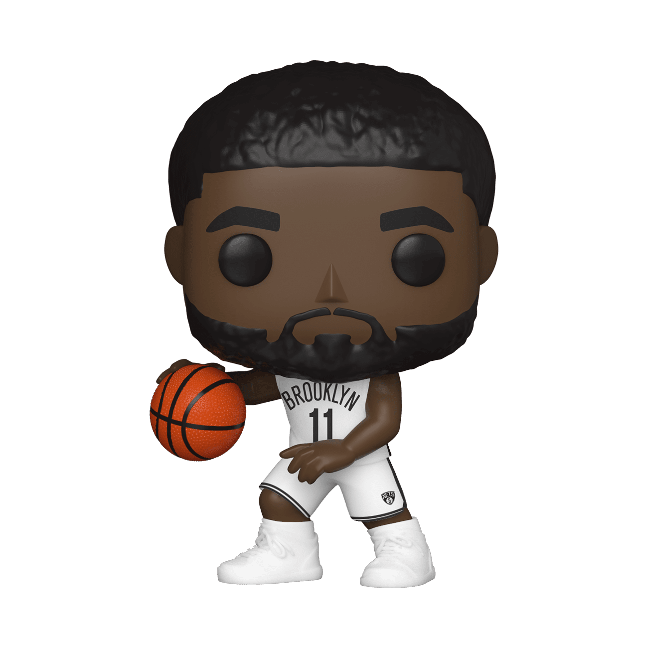 1436_3266_8d750cd6619d7f3_46546_NBA_KyrieIrving_POP_GLAM-WEB-c98f68897a3d1b6efb5496219a27f3c4.png