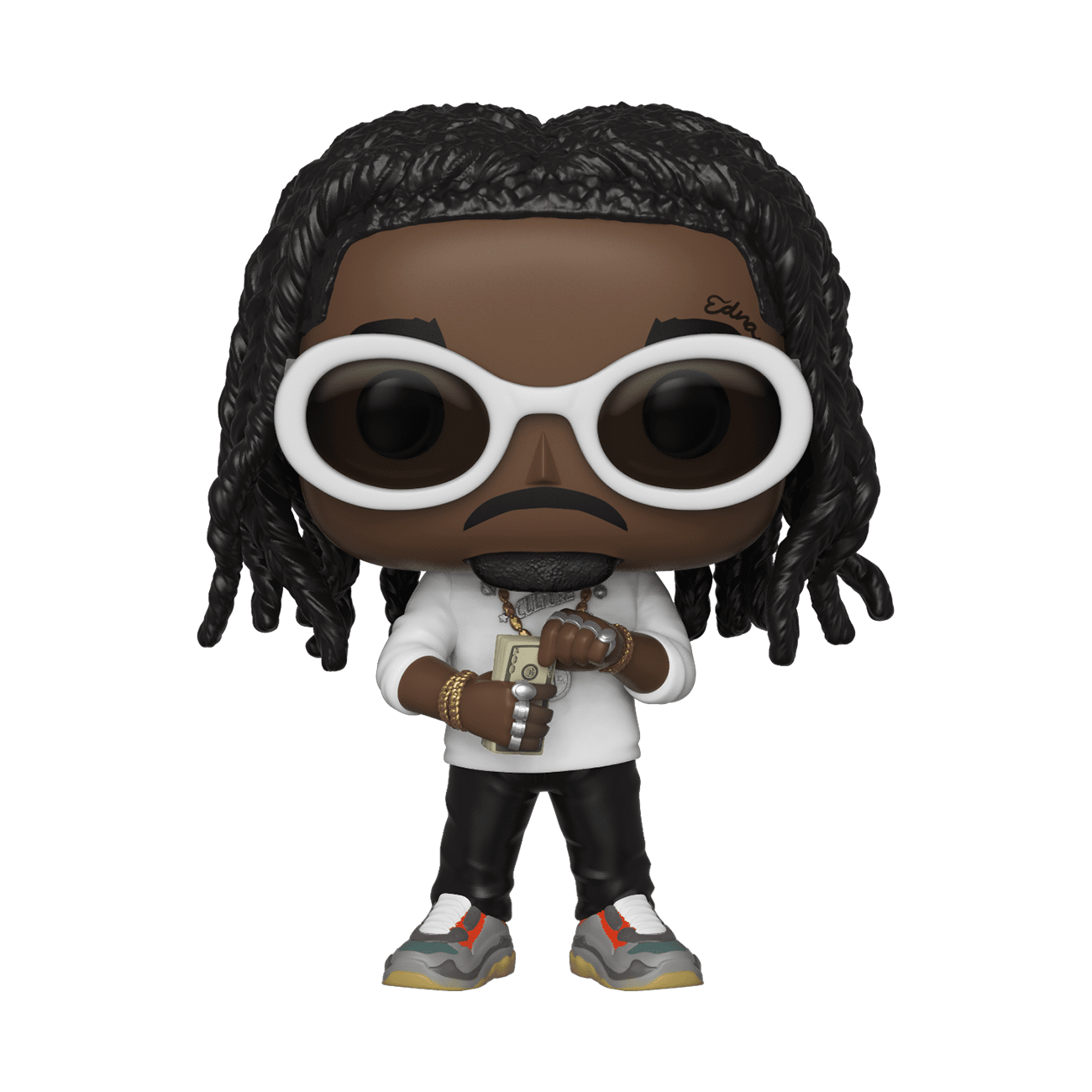 37855_MIGOS_Takeoff_POP_GLAM_Front-WEB-a16027e9eb89704bc39b32bf51d8faa3.png