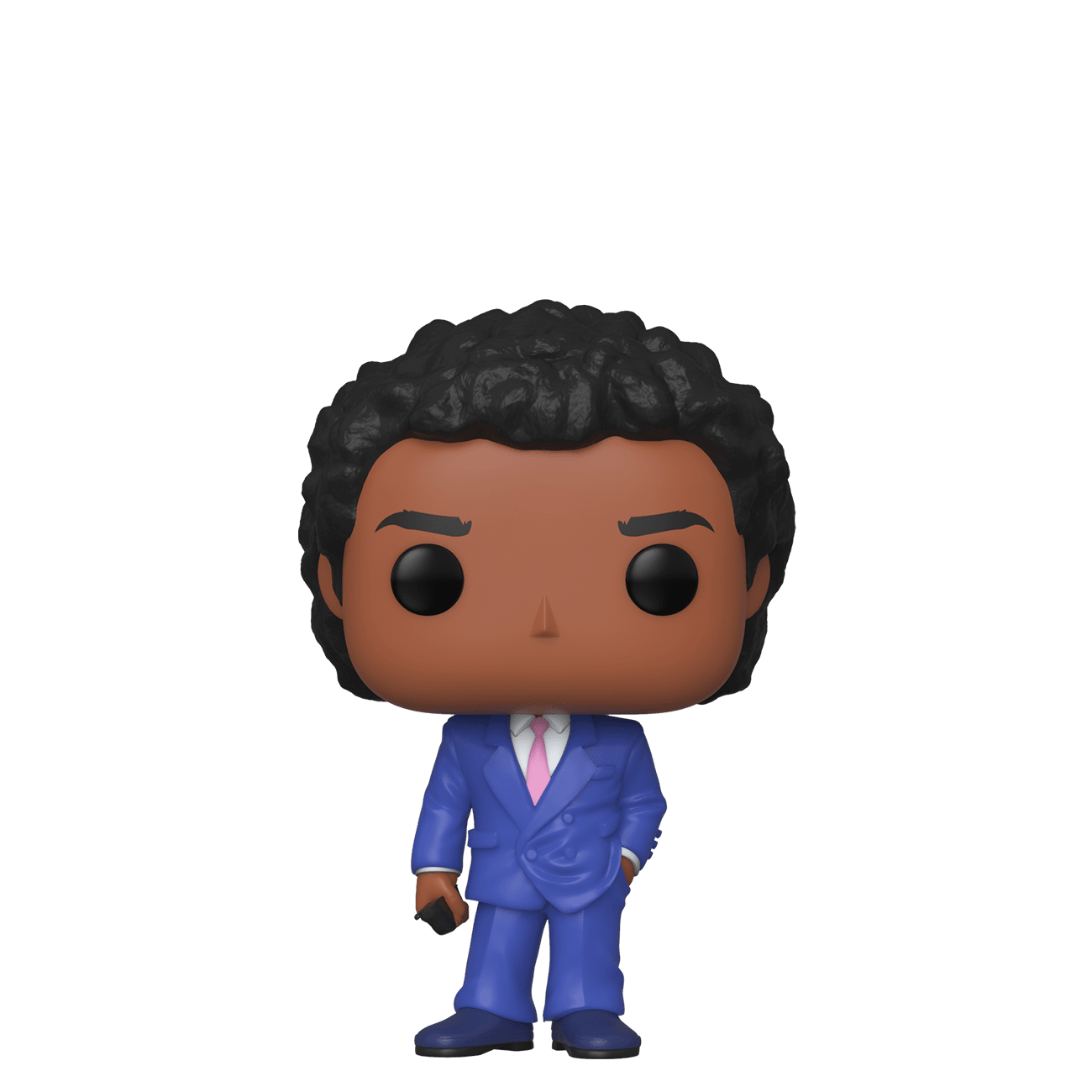 41052_MiamiVice_Tubbs_POP_GLAM_WEB-1656b6ee1e09b1c2db7925af773c7617.png
