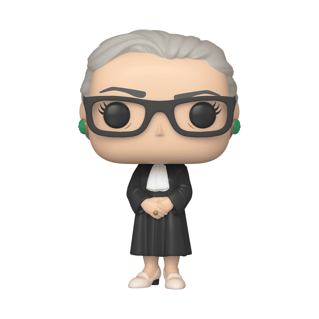 IMAGE(https://www.funko.com/craftmin/products/44336_Icon_RuthBaderGinsburg_POP_RENDERS_GLAM_WEB-98412fe26777071f4b1db6347c428ba8.png)