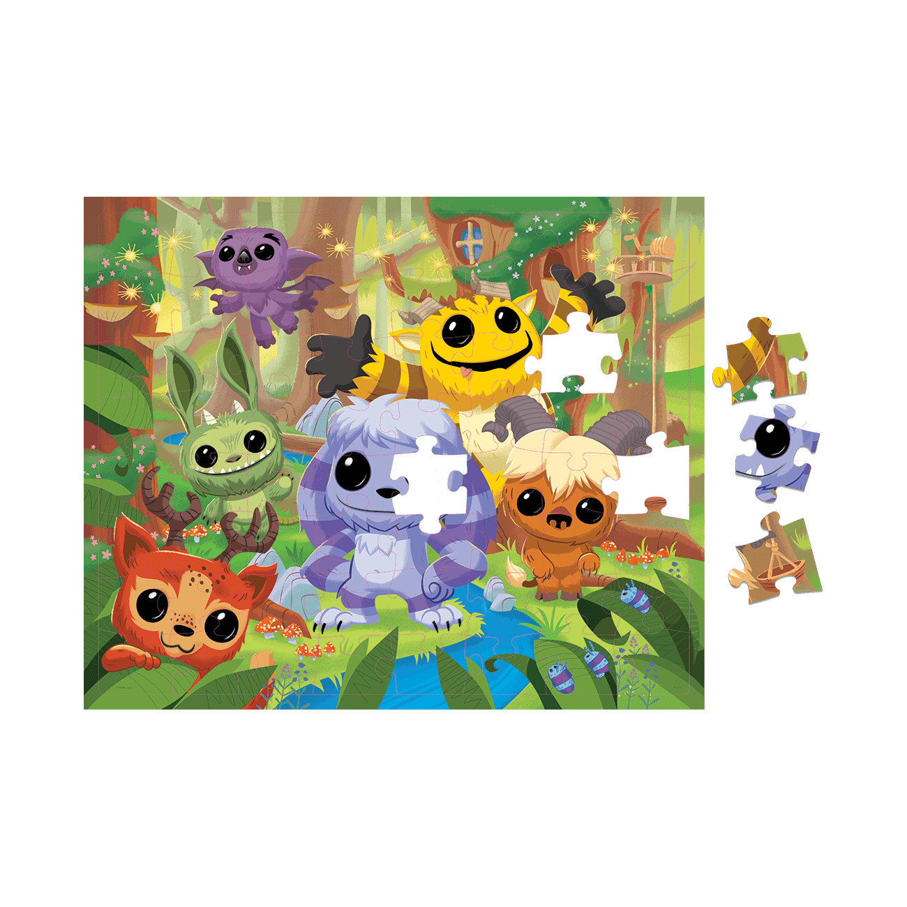 45244_WetmoreForest_Puzzle_GLAM-WEB-df0fdf525845f405b280e1bdfdee92a9.png
