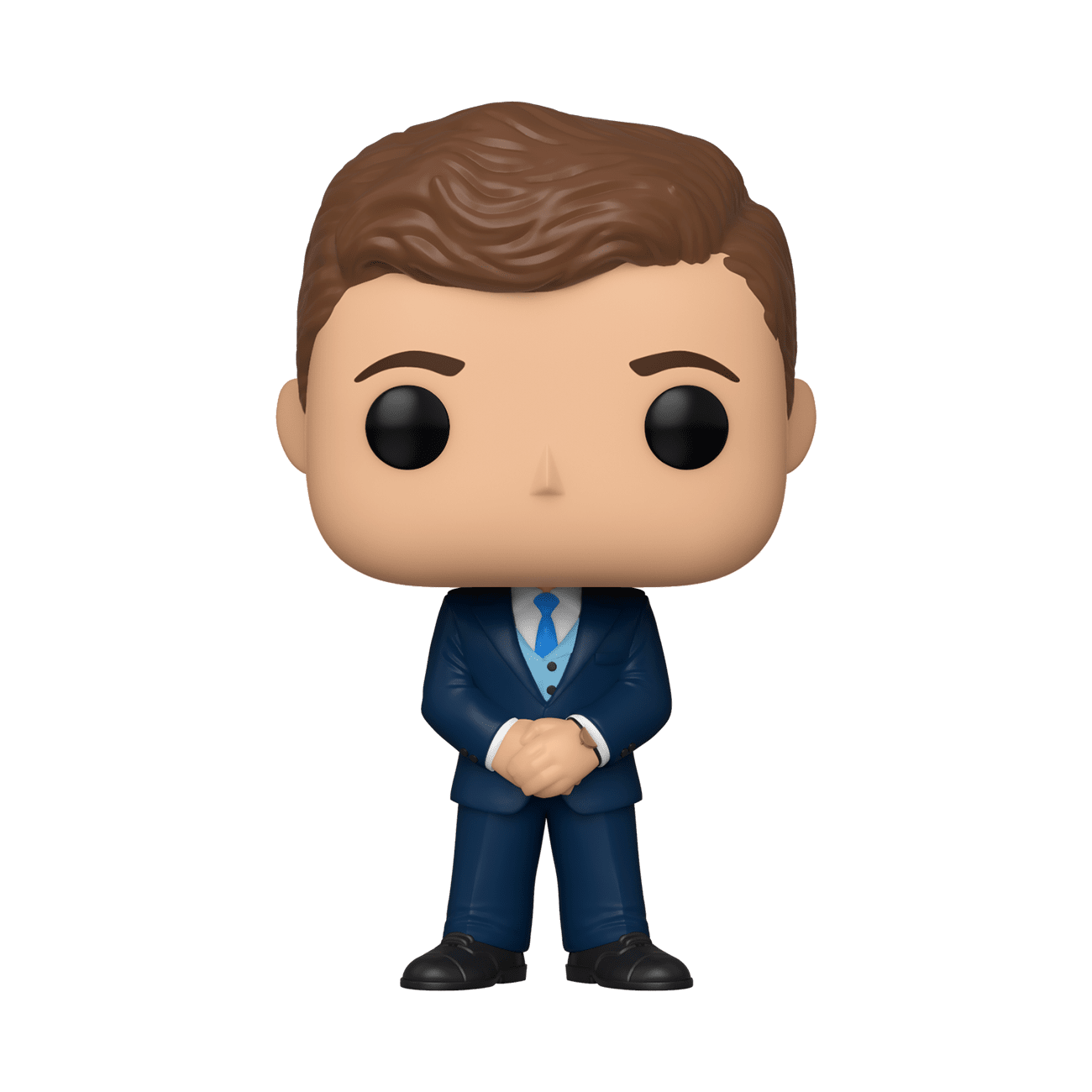 45253_Icons_JohnFKennedy_POP_GLAM-WEB-099bdcc3006afbb046011ce3094ae0f6.png
