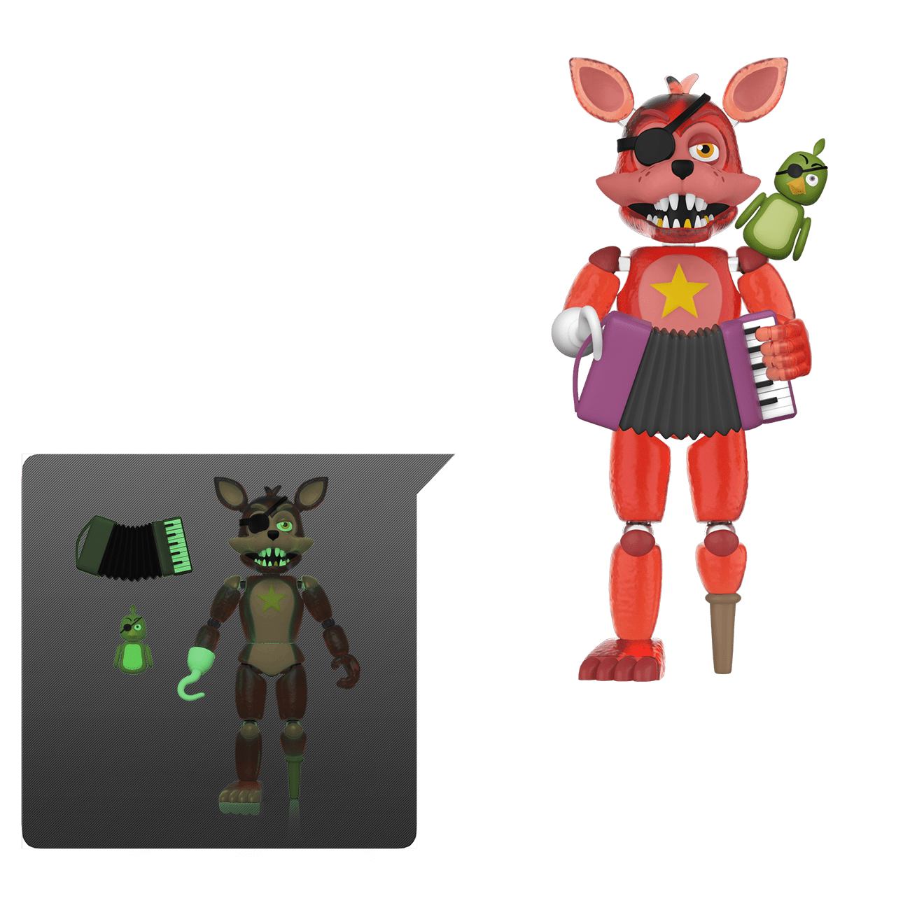 Coming Soon Action Figure Five Nights At Freddy S Pizza Simulator Funko Discover 1582 free elephant png images with transparent backgrounds. coming soon action figure five nights