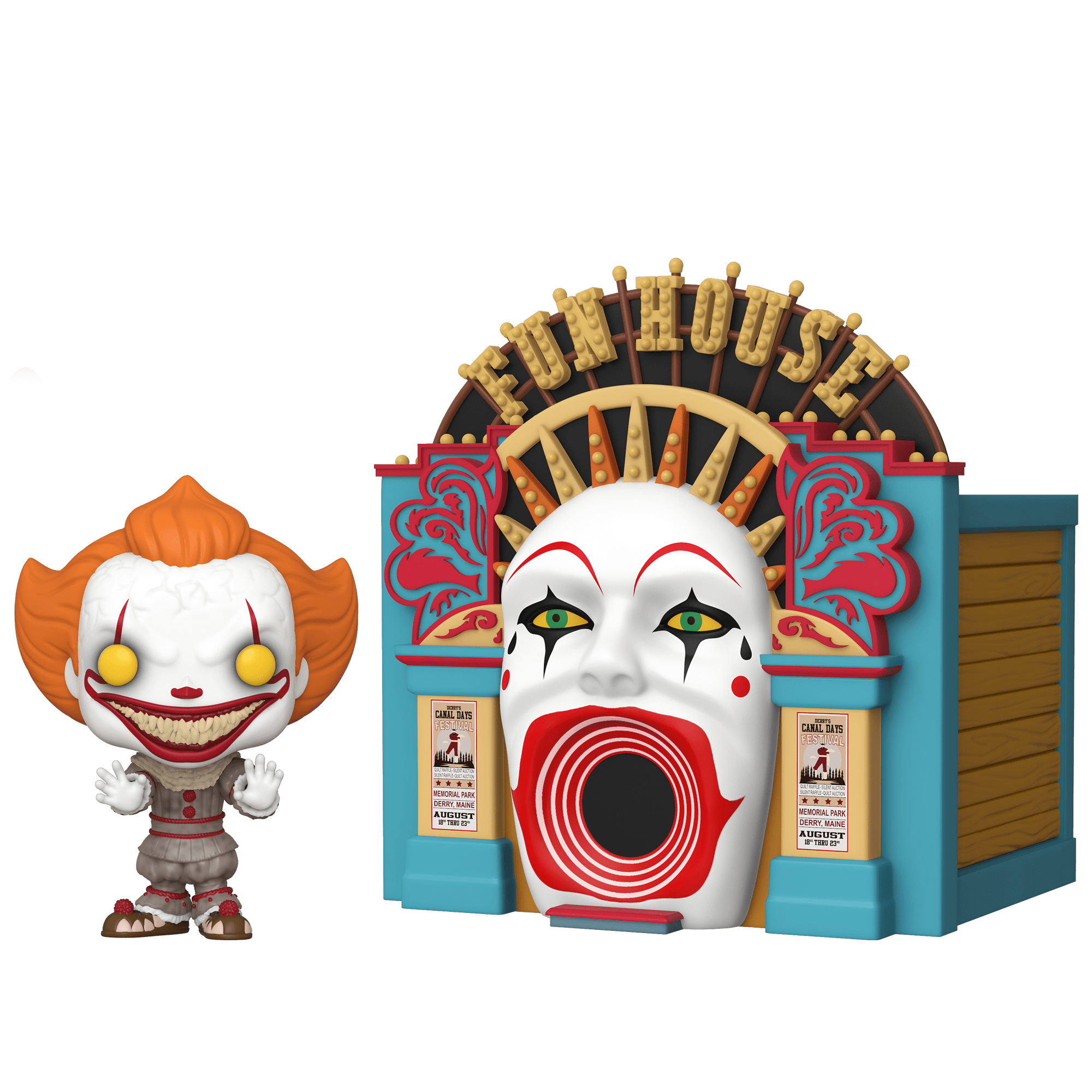 45660_IT2_DemonicPennywiseWFunhouse_POPTOWN_GLAM-1-caee7cbc25d45784bb278f7d87db7737.png