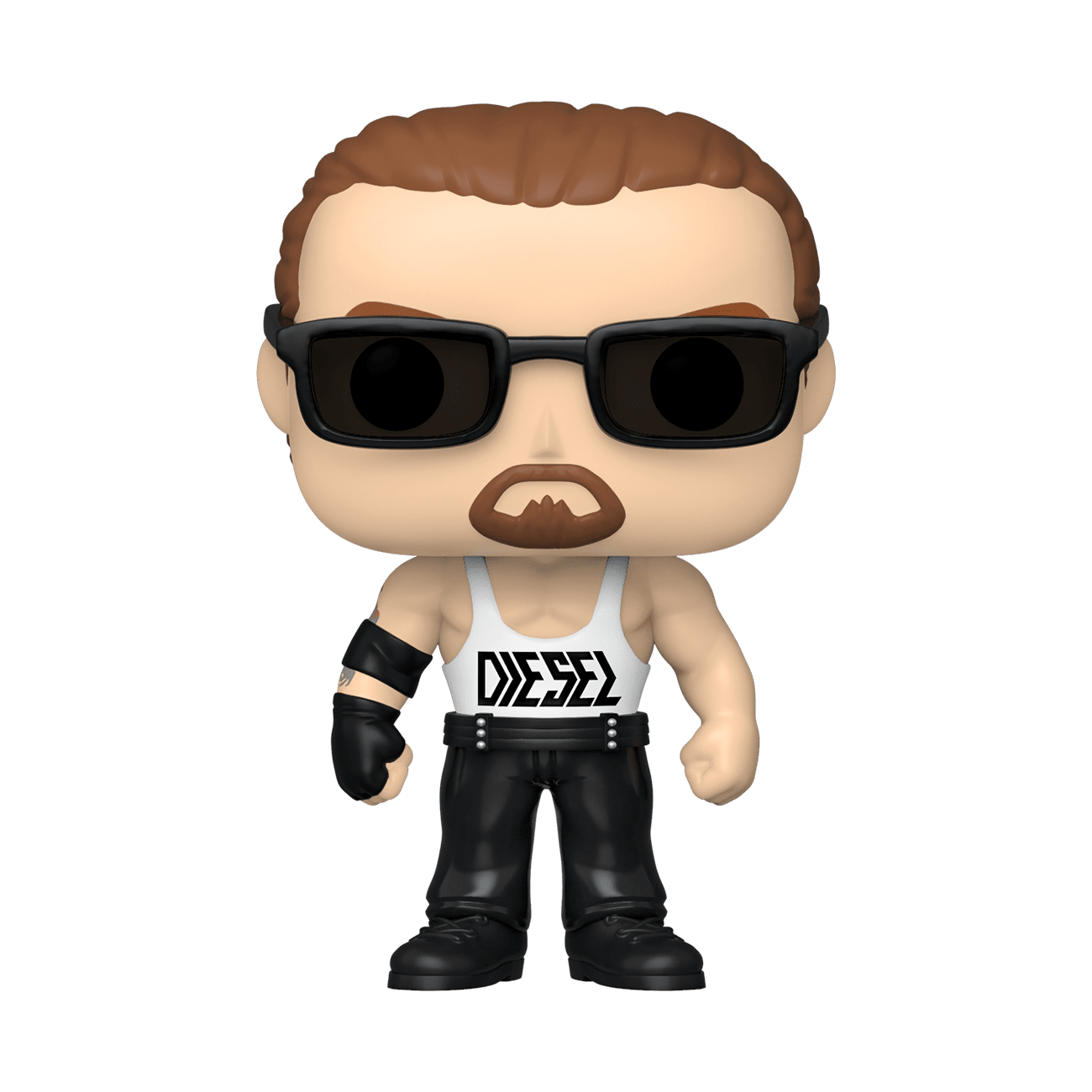 46845a_WWE_Diesel_POP_GLAM-WEB-0ee9eebc005bcc7015b7fa907d9b27f2.png