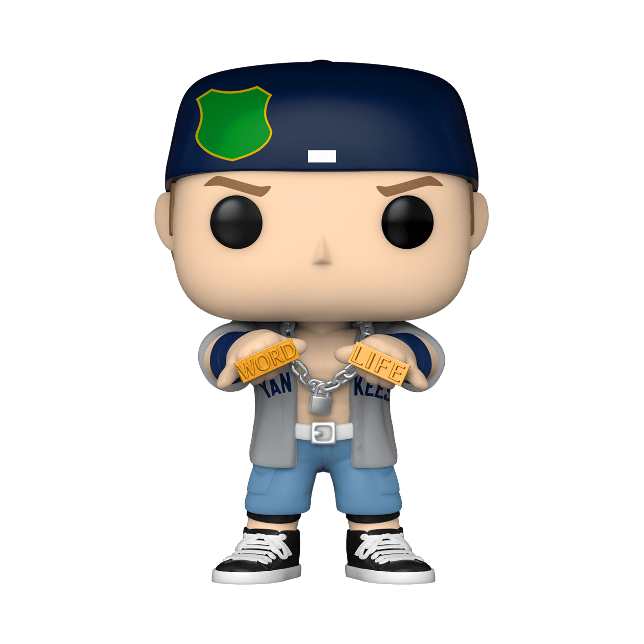 46848_WWE_JohnCena_POP_GLAM-WEB-82005c4d8d608e43fe66ab0c31ce5c7e.png