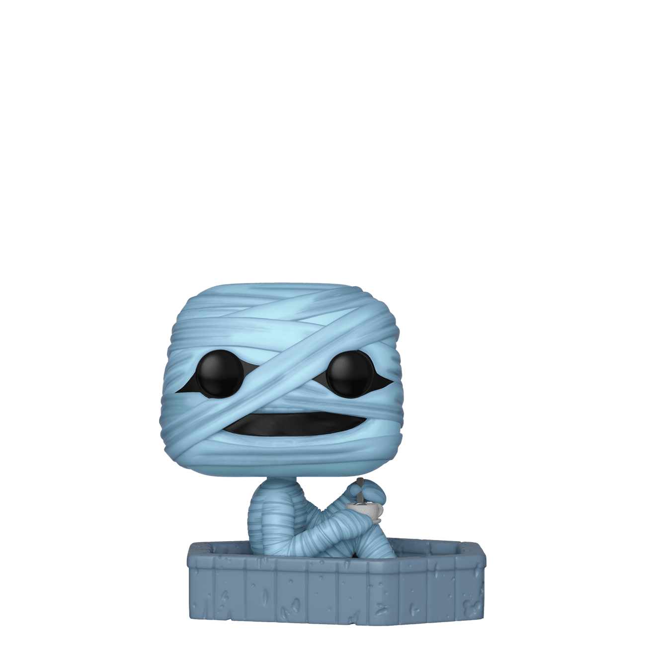 42149_HauntedMansion_Mummy_POP_GLAM_WEB.png