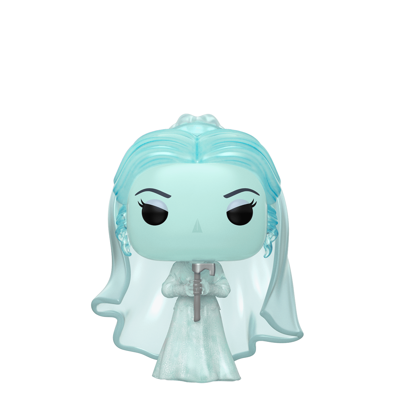 42150_HauntedMansion_Bride_POP_GLAM_WEB.png