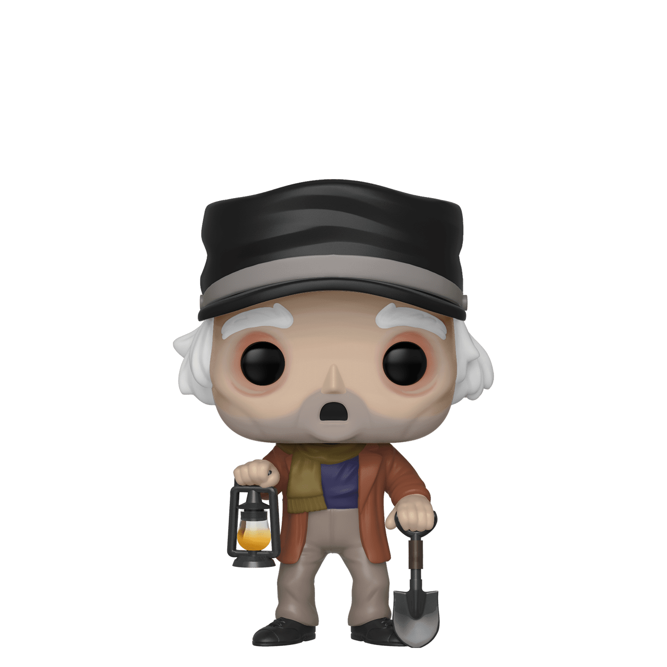 42151_HauntedMansion_Groundskeeper_POP_GLAM_WEB.png