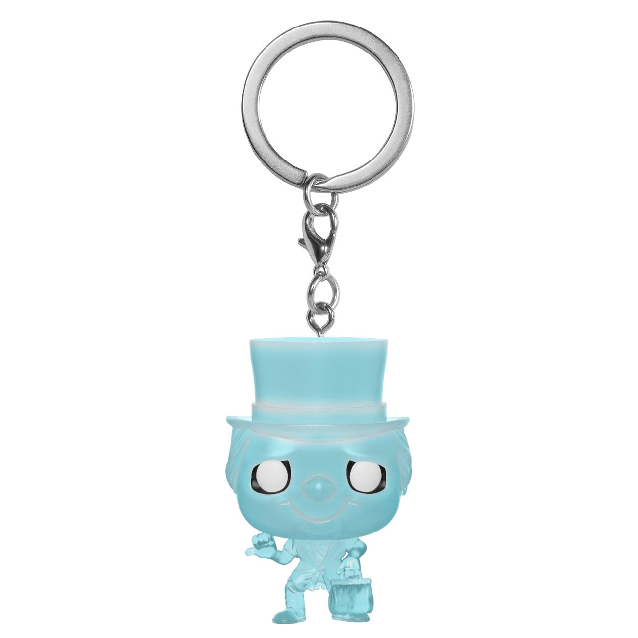 Coming Soon: Pop! Disney: The Haunted Mansion | Funko