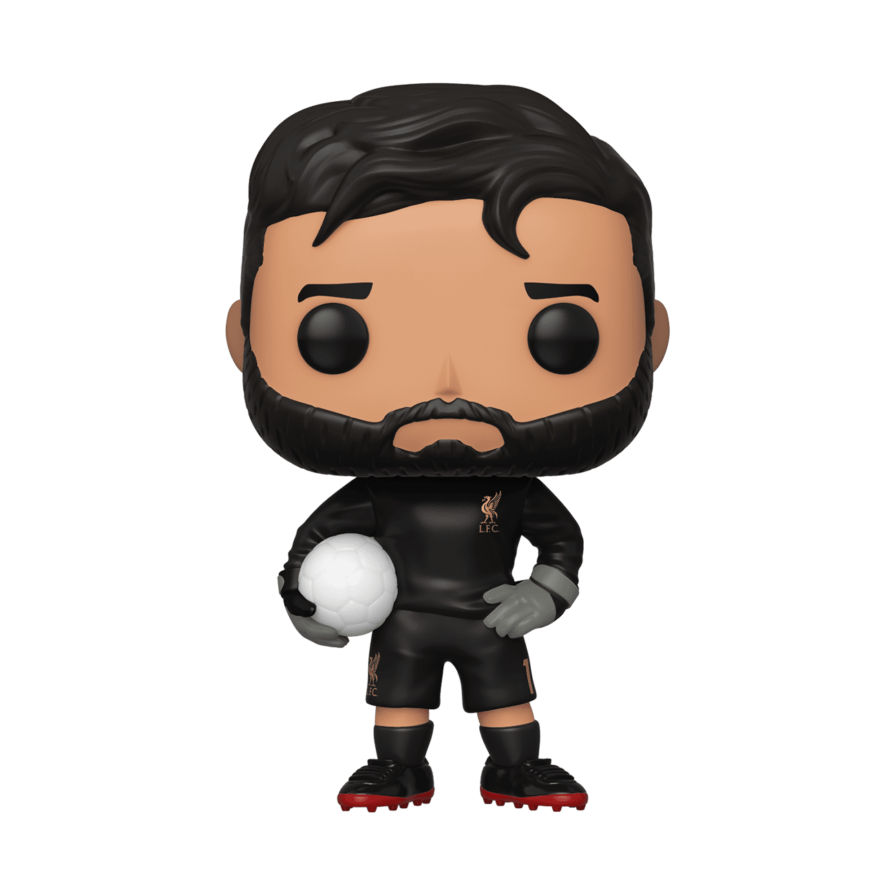 42787_Football_AlissonBecker_Liverpool_POP_GLAM-WEB.png