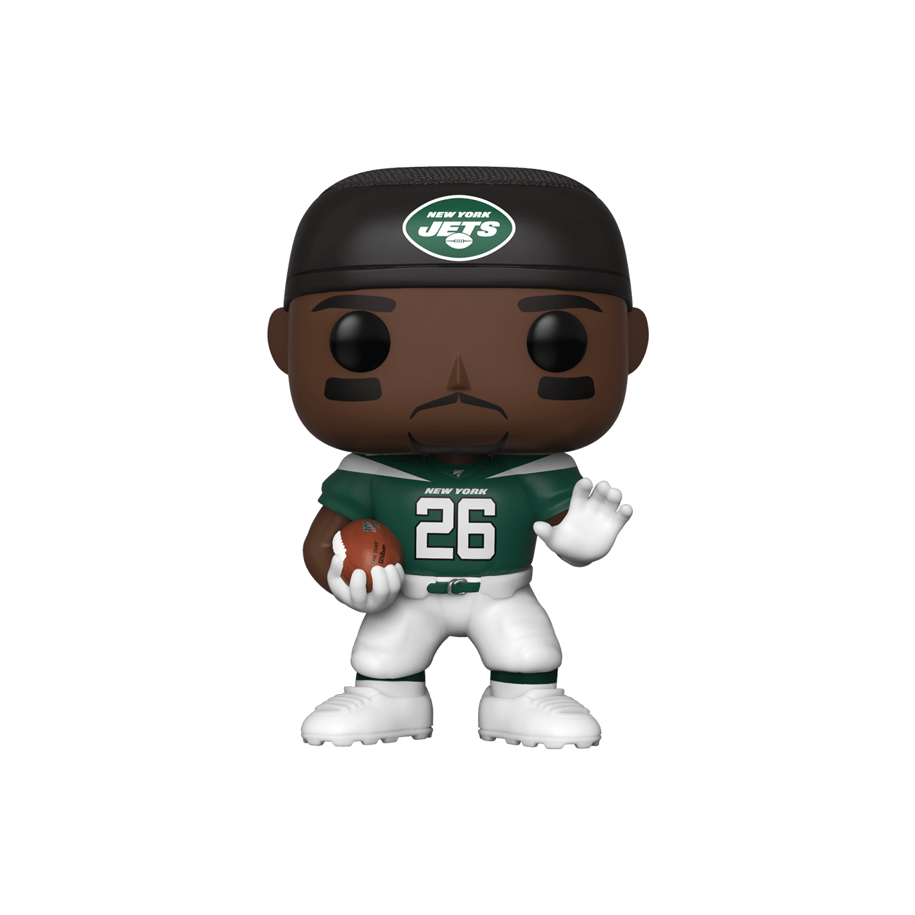 42882_NFL_S6_LeVeonBell_POP_WEB.png