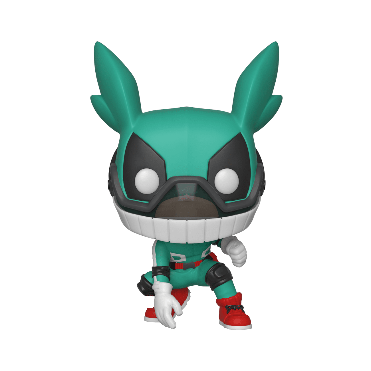 Coming Soon Pop Animation My Hero Academia Funko
