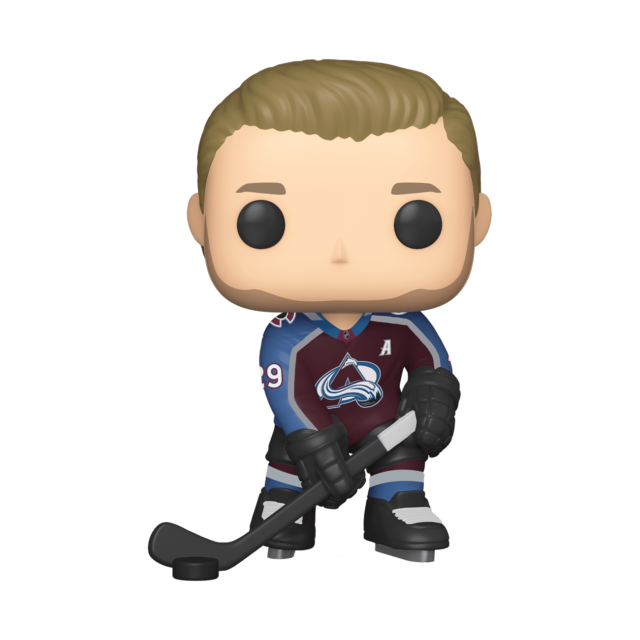 44113_NHL_Nathan_Avalanche_POP_GLAM-WEB.png