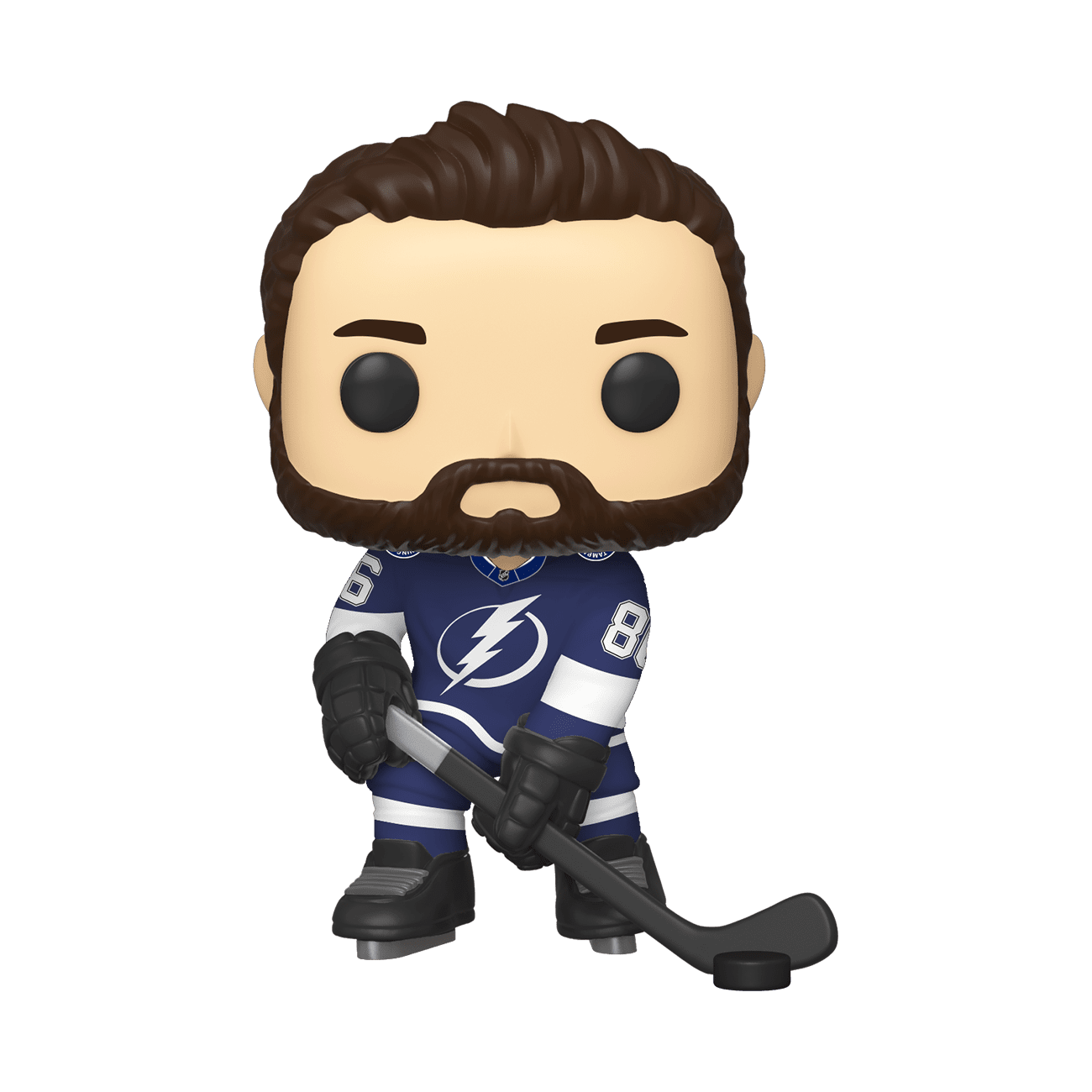44114_NHL_Nikita_Lightning_POP_GLAM-WEB.png