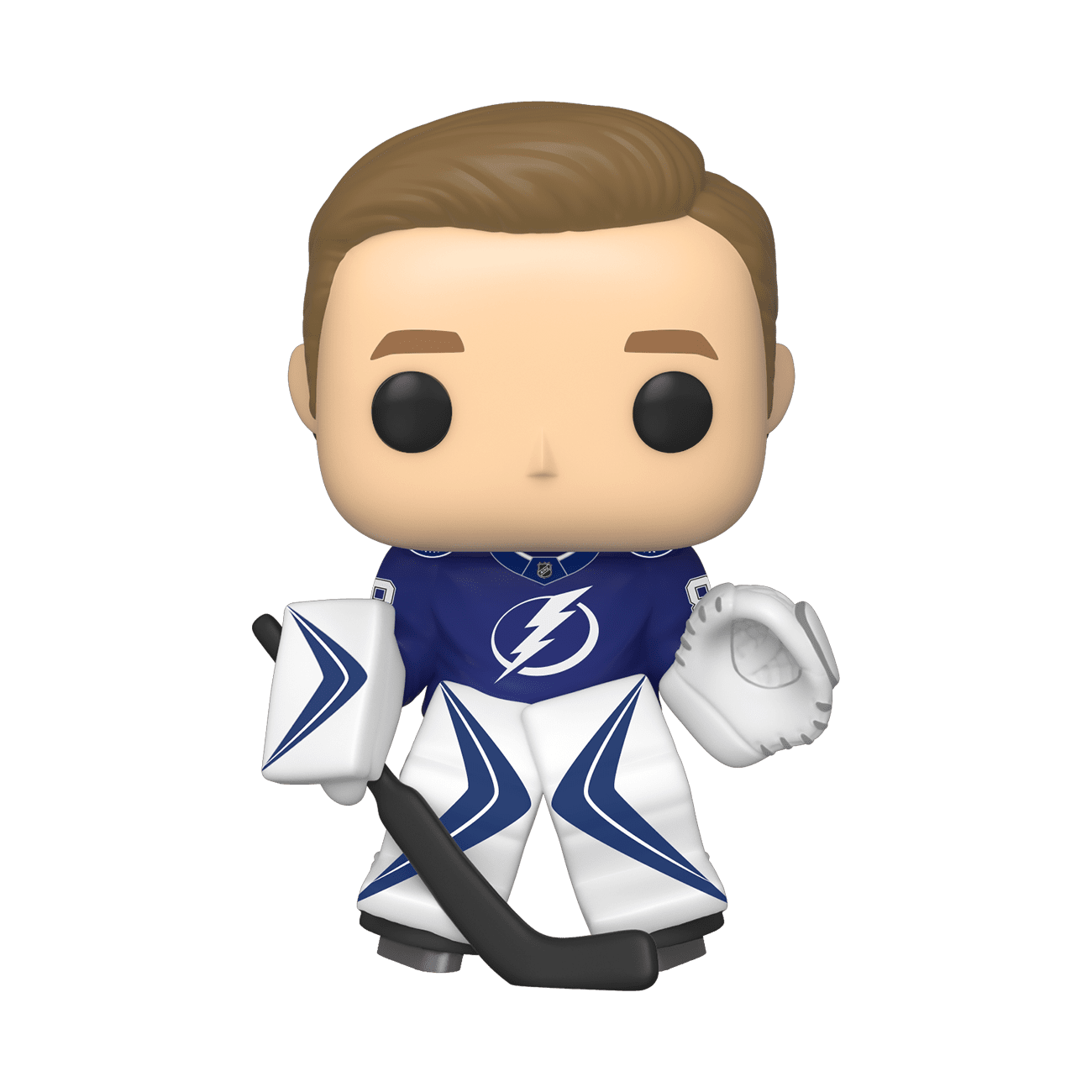 44116_NHL_Andrei_Lightning_POP_GLAM-WEB.png