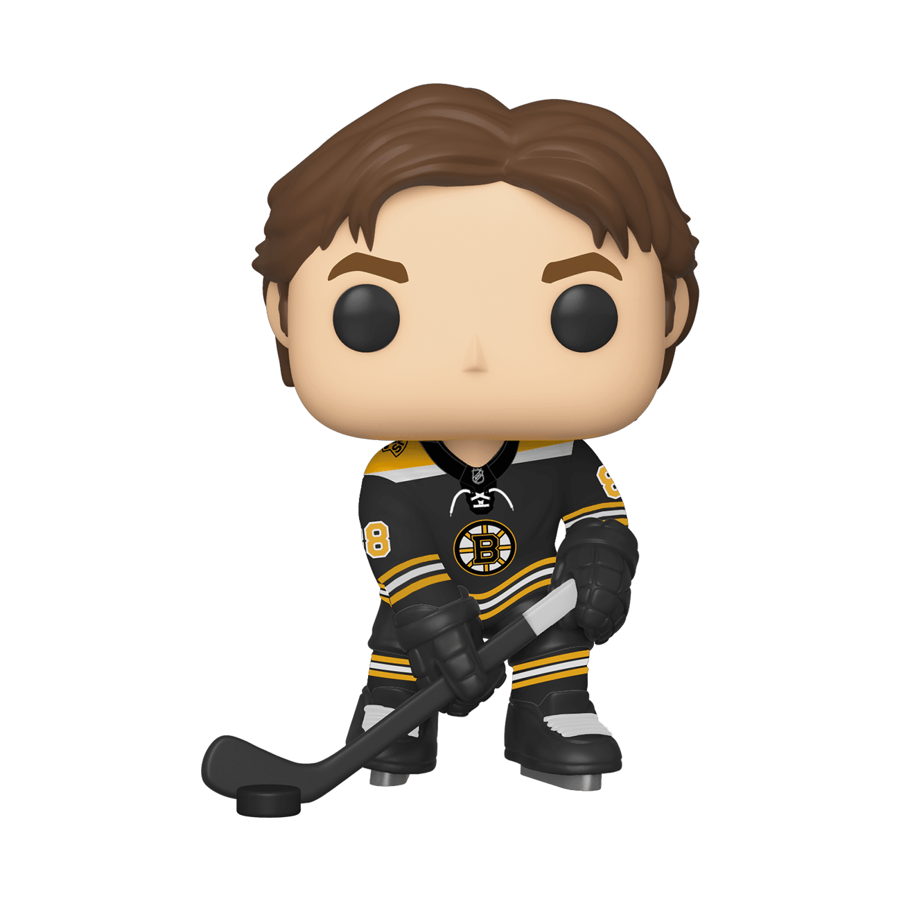 44117_NHL_David_Bruins_POP_GLAM-WEB.png
