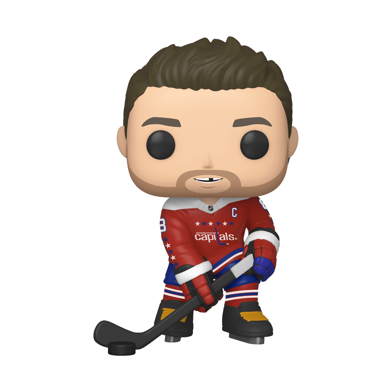 44492_NHL_Alex_Capitals_POP_GLAM-WEB.png
