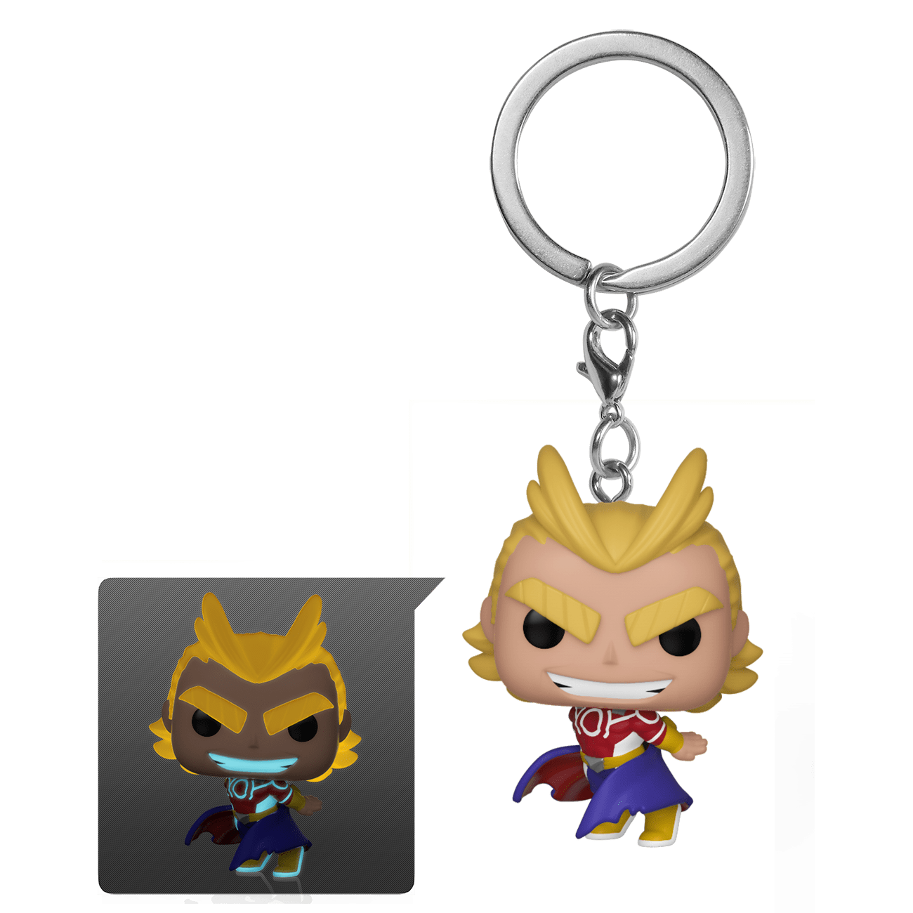45125_MHA_AllMight_silver_KC_WEB.png